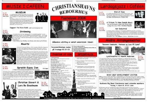 2004 marts side 1-13 - Christianshavneren