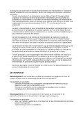 arts infectieziekten (m/v) - Vlaams Agentschap Zorg en Gezondheid - Page 2