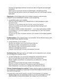 arts infectieziekten (m/v) - Vlaams Agentschap Zorg en Gezondheid - Page 7