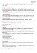 Konsultansvar VKA2012 1 - Vardia Försäkring - Page 2
