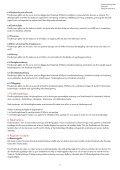 Konsultansvar VKA2012 1 - Vardia Försäkring - Page 3