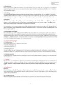Konsultansvar VKA2012 1 - Vardia Försäkring - Page 4
