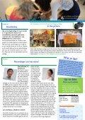 Nieuwsbrief13_ 2013_hoge resolutie - Commanderij College - Page 2
