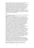Individualism, gemenskap och kreativitet - Martinus Center Klint - Page 7