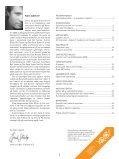 Hva er samtidsdramatikk? Spionen som kom inn i ... - Nationaltheatret - Page 3