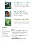 Het leven van a tot z - Gemeente Kapellen - Page 2