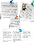 Het leven van a tot z - Gemeente Kapellen - Page 3