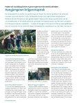 Het leven van a tot z - Gemeente Kapellen - Page 4