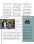 Het leven van a tot z - Gemeente Kapellen - Page 5