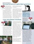 Het leven van a tot z - Gemeente Kapellen - Page 7