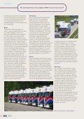 o.a. in nummer 44 - CQM - Page 2