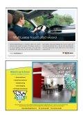 Afslag 2011-03.pdf - Golfclub Zeegersloot - Page 2