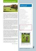 Afslag 2011-03.pdf - Golfclub Zeegersloot - Page 3