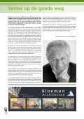 Afslag 2011-03.pdf - Golfclub Zeegersloot - Page 4