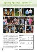 Afslag 2011-03.pdf - Golfclub Zeegersloot - Page 6