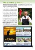 Afslag 2011-03.pdf - Golfclub Zeegersloot - Page 7