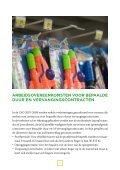 Werk aan de winkel - PC311 - Page 7
