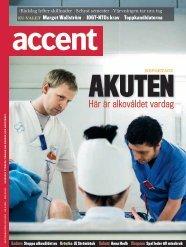(PDF). - Accent