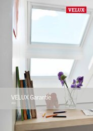 Download - Velux