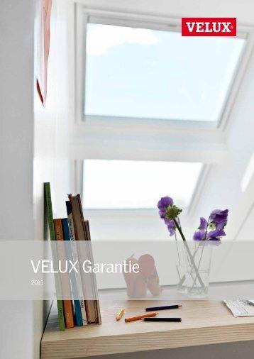 Download - Velux