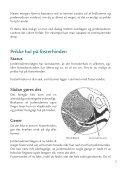 Igangsættelse af fødsel - Sygehus Vendsyssel - Page 7
