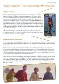 i väntan på gotland - Scenkonst Sörmland - Page 2