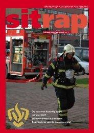 Sitrap februari 2008 (PDF) - Brandweer