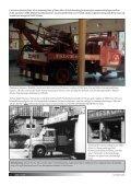 Zonen nr36 2005.pdf - Zone-Redningskorpsets - Page 2