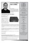 Zonen nr36 2005.pdf - Zone-Redningskorpsets - Page 3