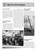 Zonen nr36 2005.pdf - Zone-Redningskorpsets - Page 4