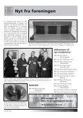 Zonen nr36 2005.pdf - Zone-Redningskorpsets - Page 5