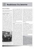 Zonen nr36 2005.pdf - Zone-Redningskorpsets - Page 6