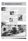 Zonen nr36 2005.pdf - Zone-Redningskorpsets - Page 7