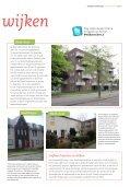 Prestaties en ambities - Swz - Page 5
