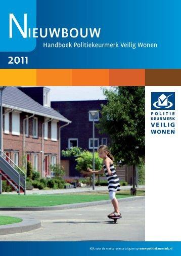 pkvw nb 2011 - R2B Inspecties BV