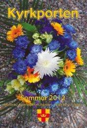 Sommar 2012 Sommar 2012 - Hässleby-Kråkshult och Ingatorp ...