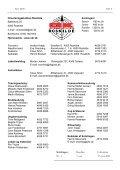 Snitzlingen - Orienteringsklubben Roskilde - Page 2
