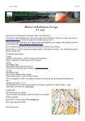 Snitzlingen - Orienteringsklubben Roskilde - Page 5