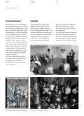Prospect 2011 - Rooilijn - Page 3