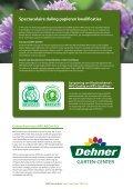 """MPS Nieuwsbrief """"Voor registratie, certificatie en advisering..."""" - Page 2"""