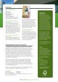 """MPS Nieuwsbrief """"Voor registratie, certificatie en advisering..."""" - Page 4"""