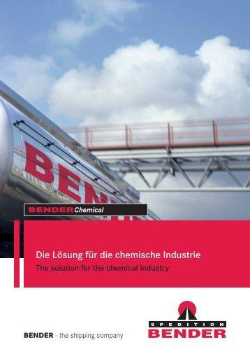 Chemisches Rechnen - Musteraufgaben- und lösungen - Sonbart.eu