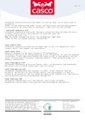 Limguide - Armstrong - Page 5