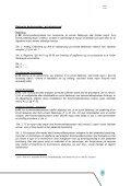 12-07844 Inddrag. af GF i vejbelys.priv.fællesv.pdf - Vejdirektoratet - Page 2