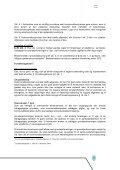 12-07844 Inddrag. af GF i vejbelys.priv.fællesv.pdf - Vejdirektoratet - Page 3