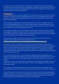 Nieuws KVTH 19 maart 2013 - Koninklijke Vereniging Het ... - Page 2