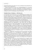 Ajankohtaista PDF-muodossa - Kasvatus & aika - Page 2