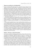 Ajankohtaista PDF-muodossa - Kasvatus & aika - Page 3