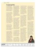 gront - Ola Lindberg - Page 2