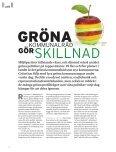 gront - Ola Lindberg - Page 4